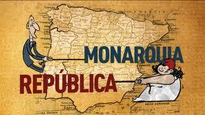 monarquiaRepublica