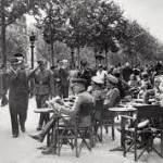 NAZIS PARIS 2